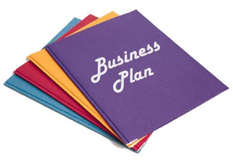 Bad business plan samples